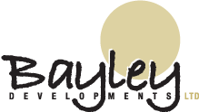 Bayley Developments Ltd.