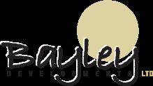 Bayley Developments Ltd.